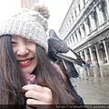 20160107-20160111 Italy Venice (353).JPG