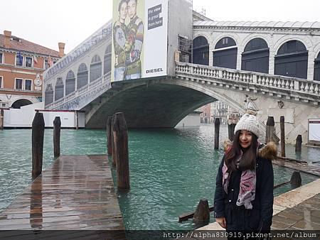 20160107-20160111 Italy Venice (330).JPG