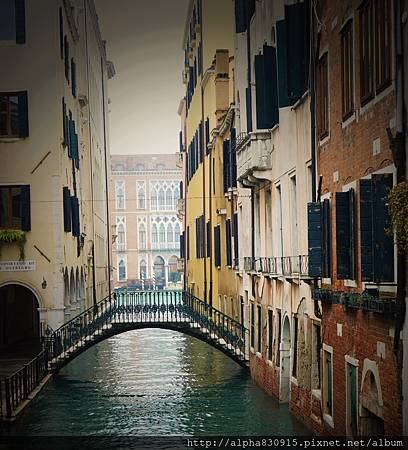 20160107-20160111 Italy Venice (446).JPG