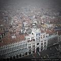 20160107-20160111 Italy Venice (367).JPG