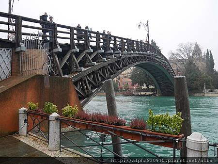 20160107-20160111 Italy Venice (470).JPG