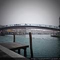 20160107-20160111 Italy Venice (639).JPG