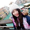 16-01-10-11-33-16-220_photo.jpg