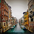 20160107 Italy Venice.JPG