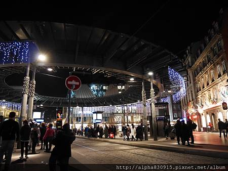 20151220-20151221 Strasbourg (38).JPG