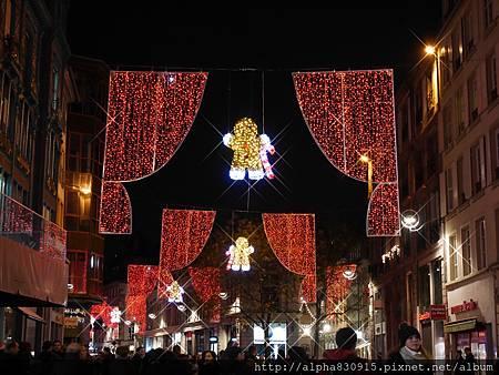 20151220-20151221 Strasbourg (60).JPG