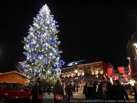 20151220-20151221 Strasbourg (66).JPG