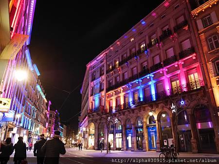 20151220-20151221 Strasbourg (75).JPG