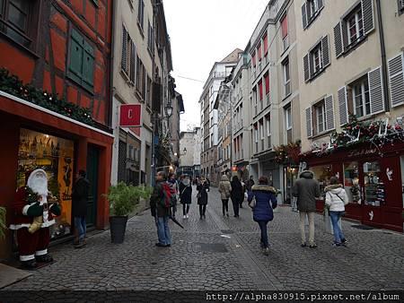 20151220-20151221 Strasbourg (234).JPG