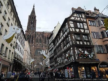 20151220-20151221 Strasbourg (253).JPG