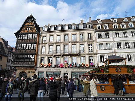 20151220-20151221 Strasbourg (277).JPG