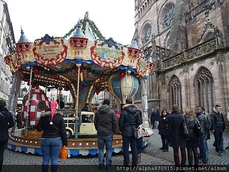 20151220-20151221 Strasbourg (282).JPG