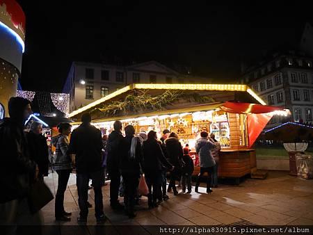 20151220-20151221 Strasbourg (550).JPG