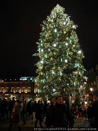 20151220-20151221 Strasbourg (551).JPG