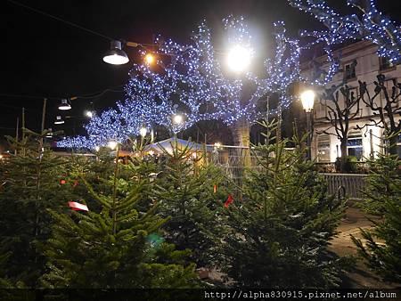20151220-20151221 Strasbourg (559).JPG