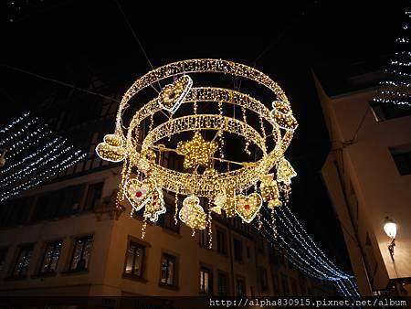 20151220-20151221 Strasbourg (583).JPG