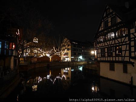 20151220-20151221 Strasbourg (591).JPG