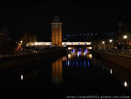 20151220-20151221 Strasbourg (595).JPG