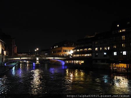 20151220-20151221 Strasbourg (610).JPG