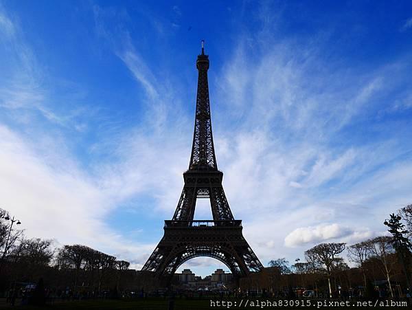 paris (6).JPG