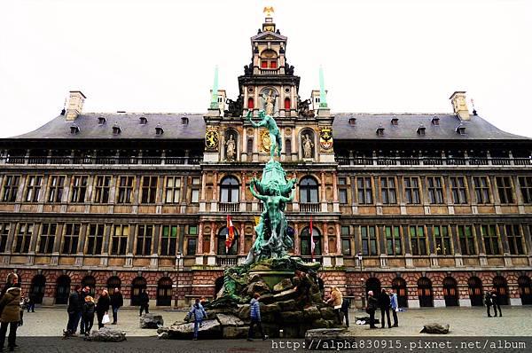 20160221 Belgium Antwerpen.JPG