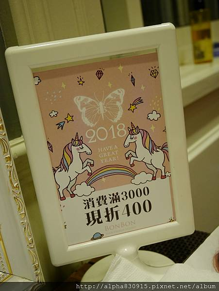 P1000155.JPG