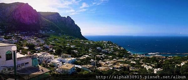 20160523 Italy Capri.JPG