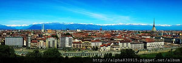20160519 Italy Turin.JPG