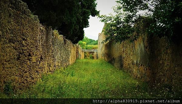 20160524 Italy Pompeii.JPG