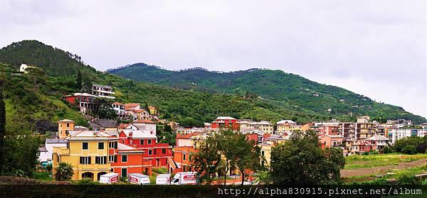 20160601-1 Italy Cinque Terre Levanto.JPG