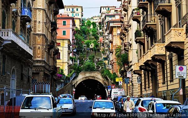 20160531 Italy La Spezia.JPG
