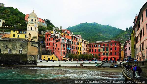 20160601-3 Italy Cinque Terre Vernazza.JPG
