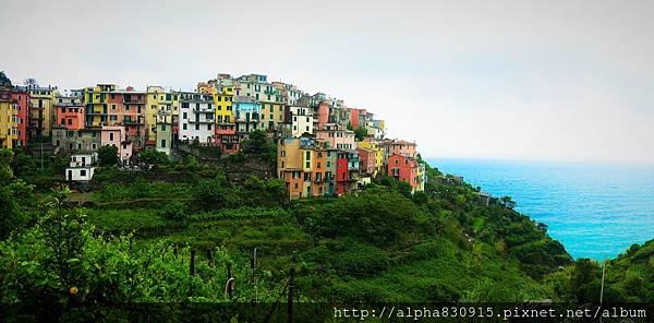 20160601-4 Italy Cinque Terre Corniglia.JPG