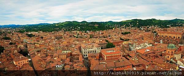 20160603 Italy Bologna.JPG