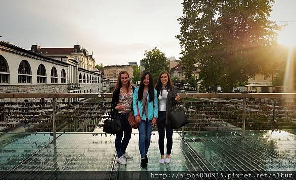 20160604 Slovenia Ljubljana.JPG