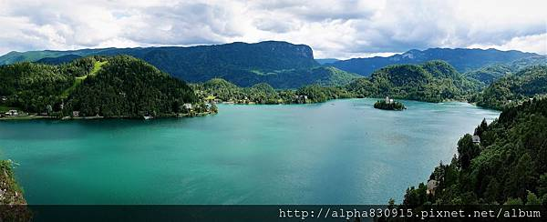 20160605 Slovenia Bled.JPG