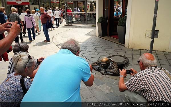 20160610 Slovak Bratislava.JPG
