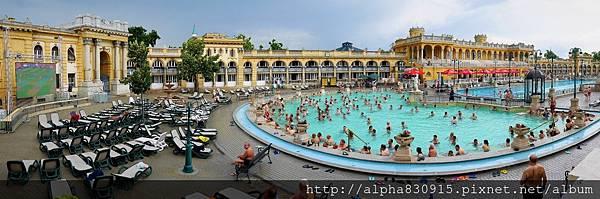 20160611 Hungary Budapest.JPG