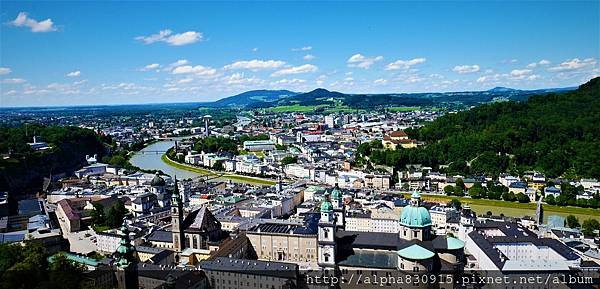 20160622 Austria Salzburg.JPG