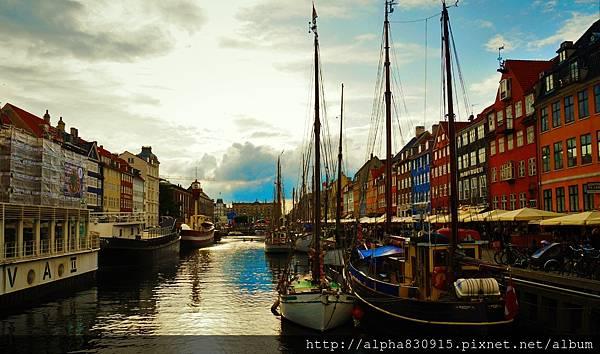 20160701 Denmark Copenhagen.JPG
