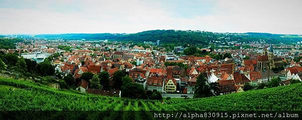 20160711 Germany Esslingen.JPG