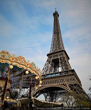 20151223 France Paris.JPG