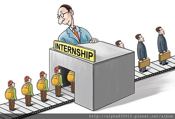 internships-feed.jpg