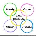 Balance1.jpg