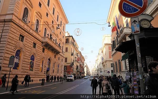 20151228-20160102 Italy Rome (187).JPG