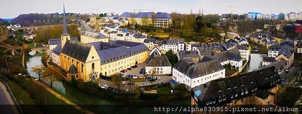 20160229 Luxembourg Luxembourg.JPG
