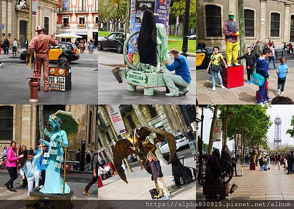 街頭藝人們.jpg