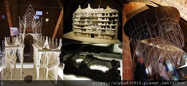米拉之家3.jpg
