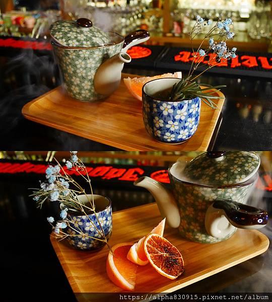 爺爺泡的茶.jpg