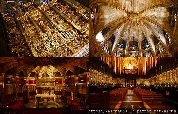 巴塞隆納主教堂.jpg